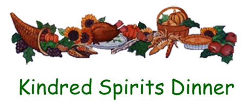 Kindred Spirits banner1