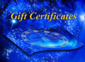 Test Gift Certificate